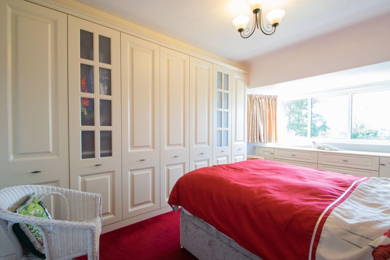 3 bed semi-detached for sale in Howley Grange Road, Halesowen  - Property Image 13