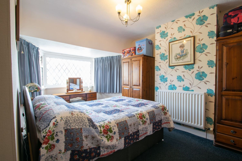 3 bed semi-detached for sale in Howley Grange Road, Halesowen  - Property Image 14