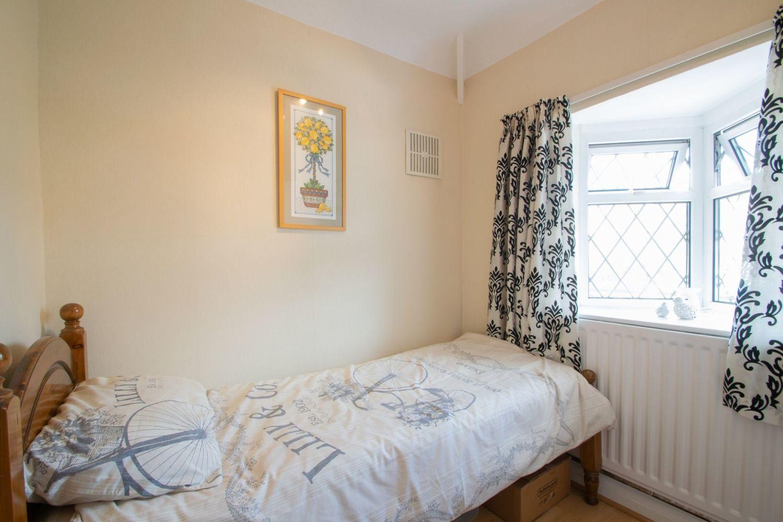 3 bed semi-detached for sale in Howley Grange Road, Halesowen 15