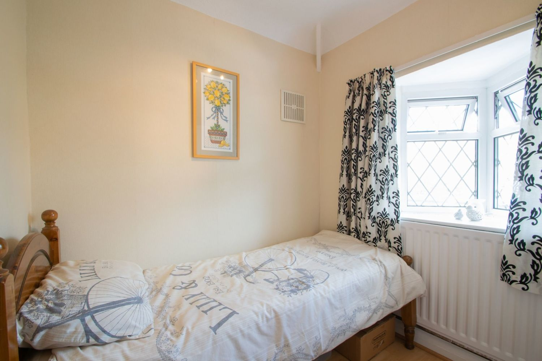 3 bed semi-detached for sale in Howley Grange Road, Halesowen  - Property Image 15
