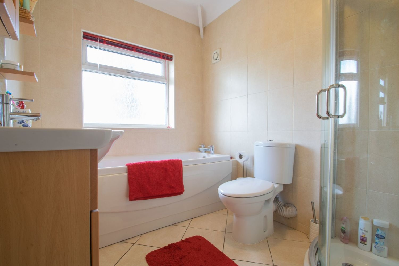 3 bed semi-detached for sale in Howley Grange Road, Halesowen  - Property Image 16
