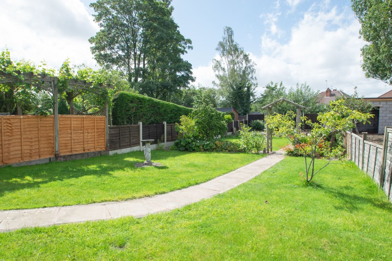 3 bed semi-detached for sale in Howley Grange Road, Halesowen 18