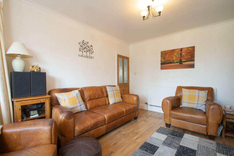3 bed semi-detached for sale in Howley Grange Road, Halesowen  - Property Image 3