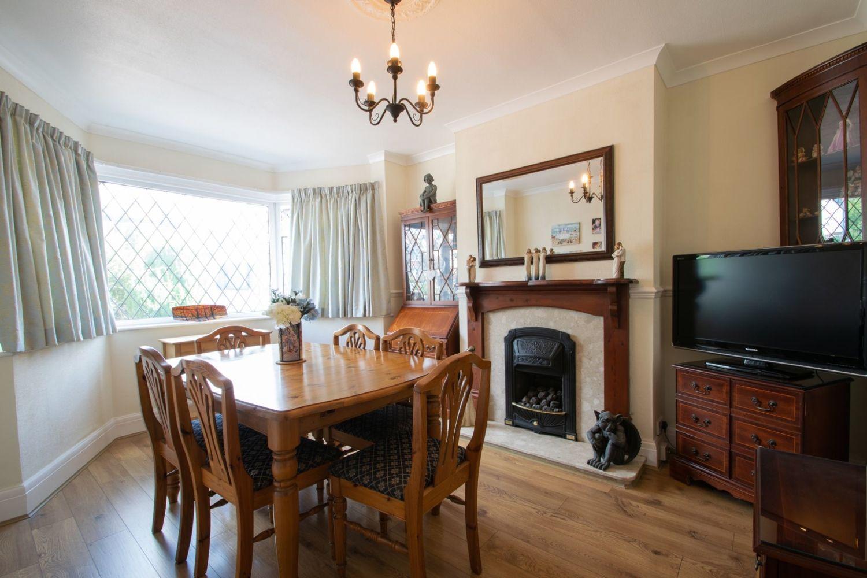 3 bed semi-detached for sale in Howley Grange Road, Halesowen  - Property Image 5