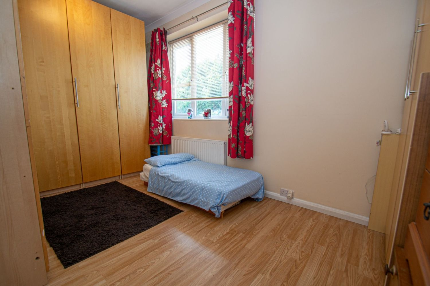 4 bed semi-detached for sale in Oak Street, Kingswinford  - Property Image 14