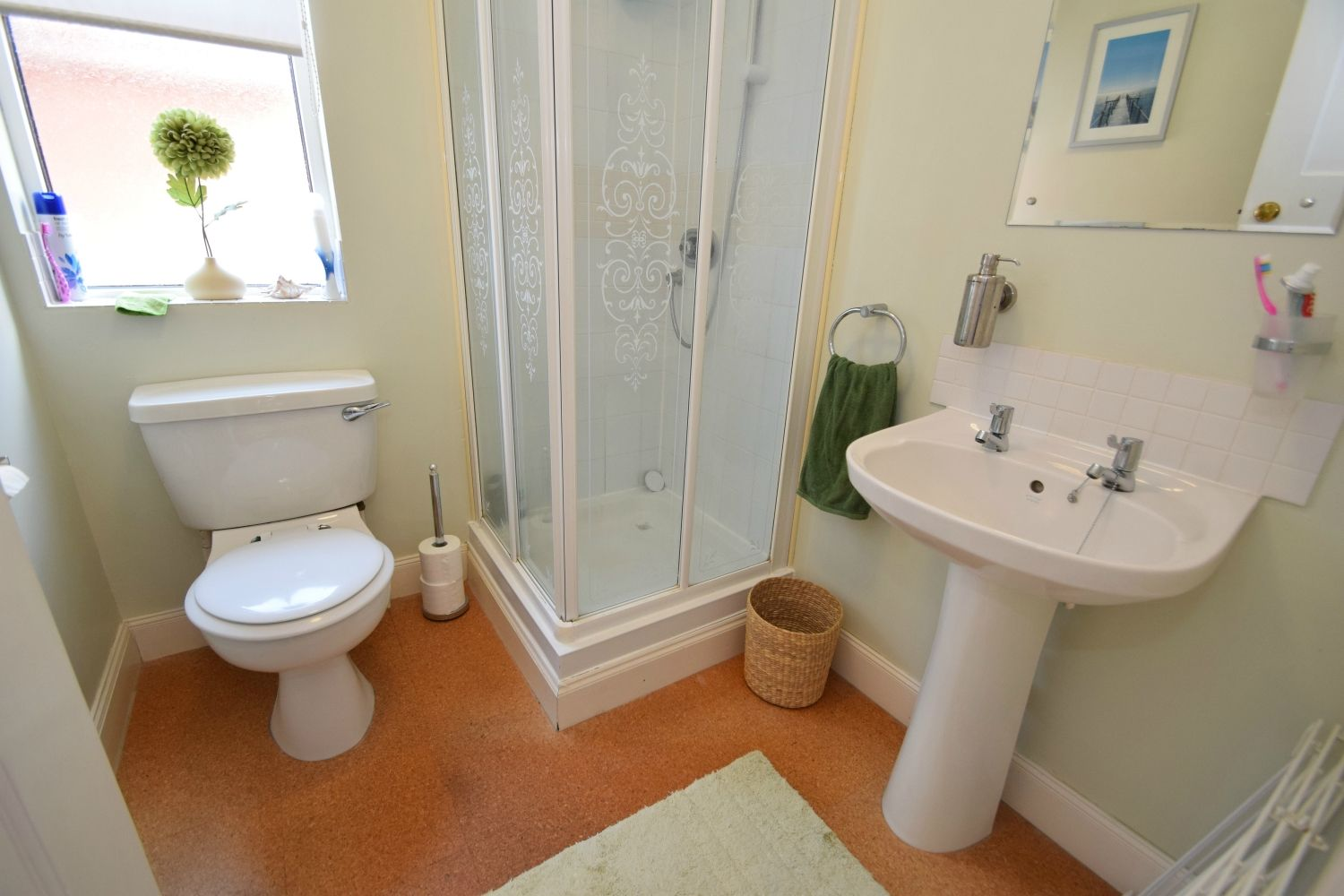 3 bed detached for sale in Reservoir Road, Cofton Hackett  - Property Image 12