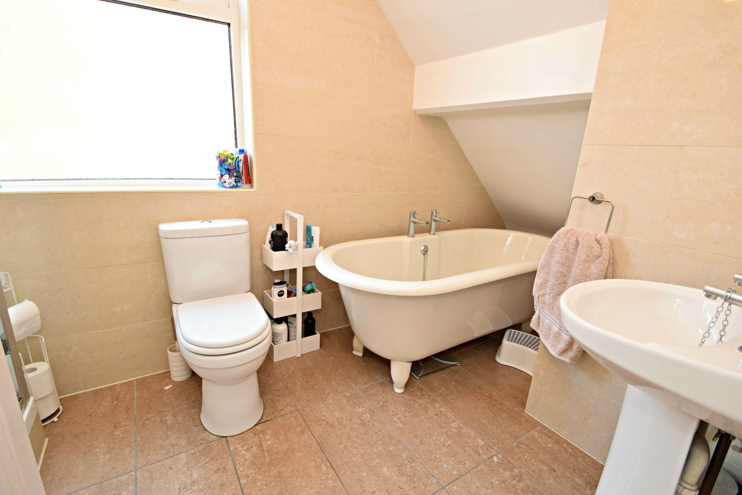 3 bed detached for sale in Reservoir Road, Cofton Hackett 16