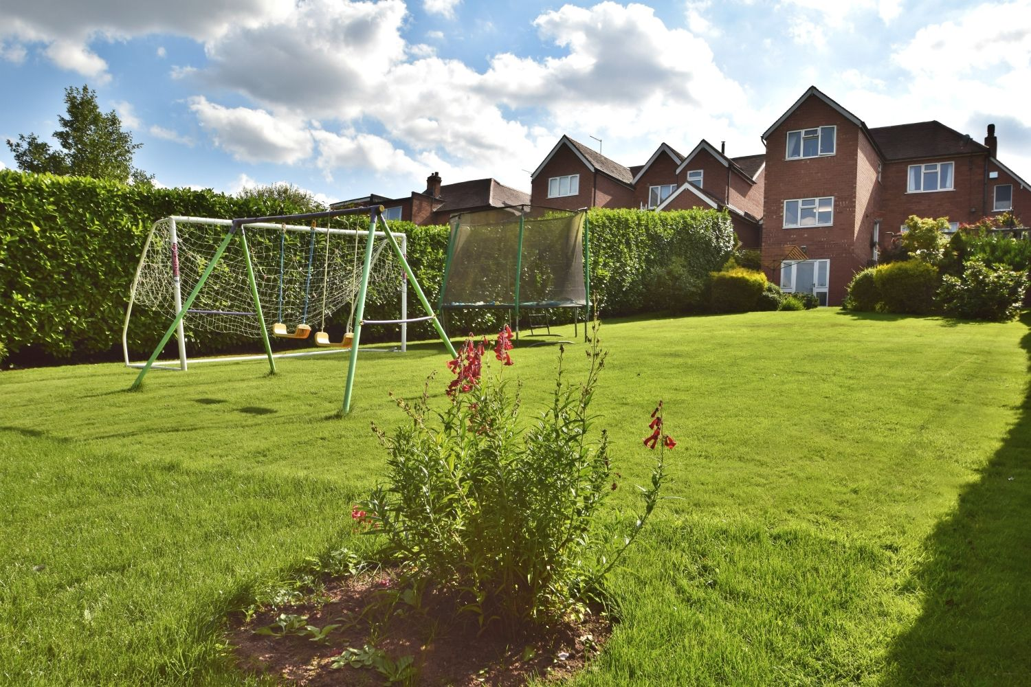 3 bed detached for sale in Reservoir Road, Cofton Hackett  - Property Image 19