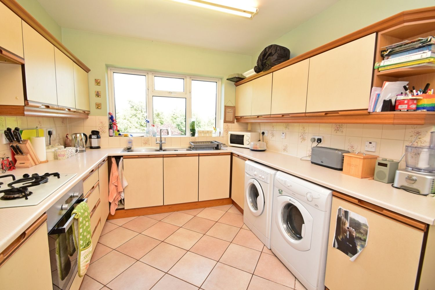 3 bed detached for sale in Reservoir Road, Cofton Hackett 8