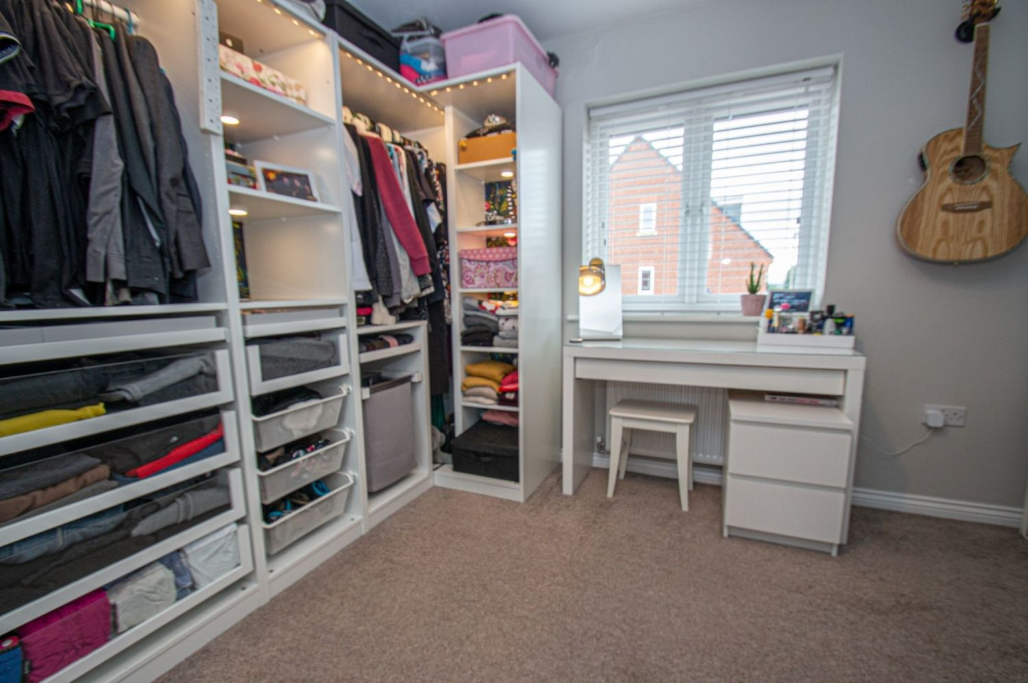 2 bed semi-detached for sale in Bobeche Place, Kingswinford  - Property Image 7
