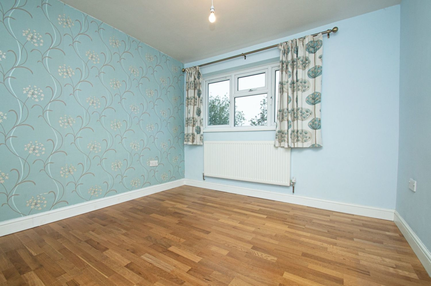 2 bed flat for sale in Malvern Avenue, Stourbridge  - Property Image 10