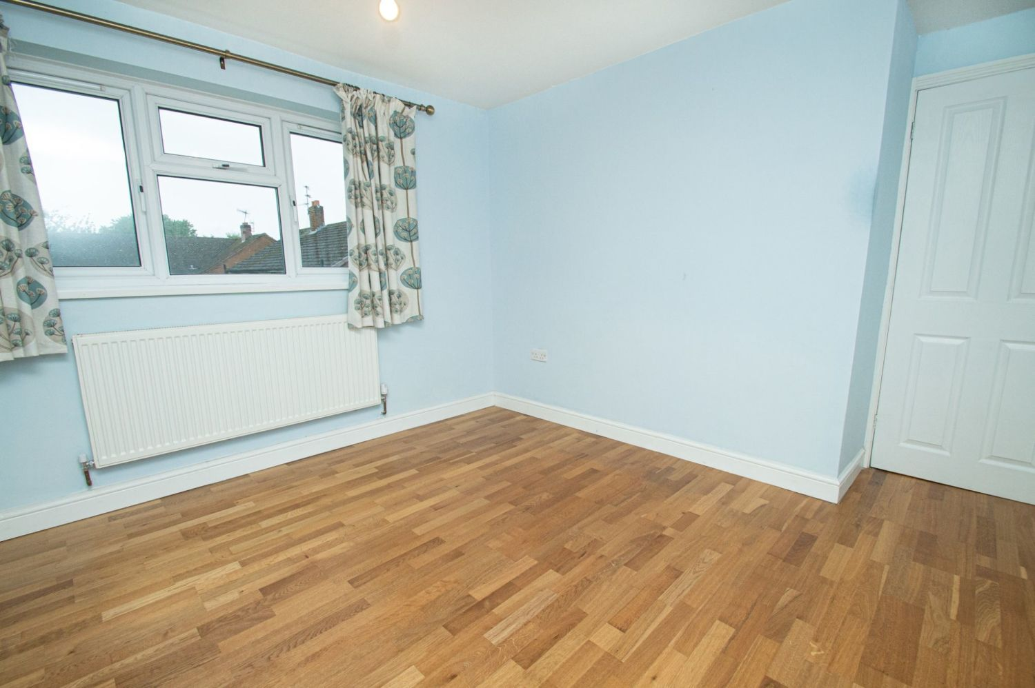 2 bed flat for sale in Malvern Avenue, Stourbridge  - Property Image 11