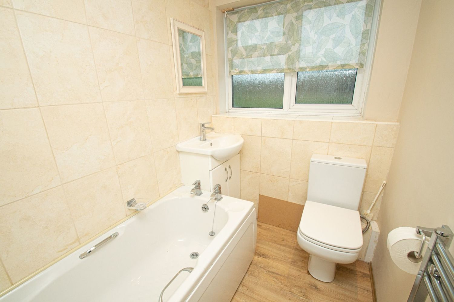 2 bed flat for sale in Malvern Avenue, Stourbridge 12