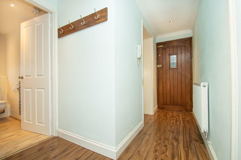 2 bed flat for sale in Malvern Avenue, Stourbridge 13