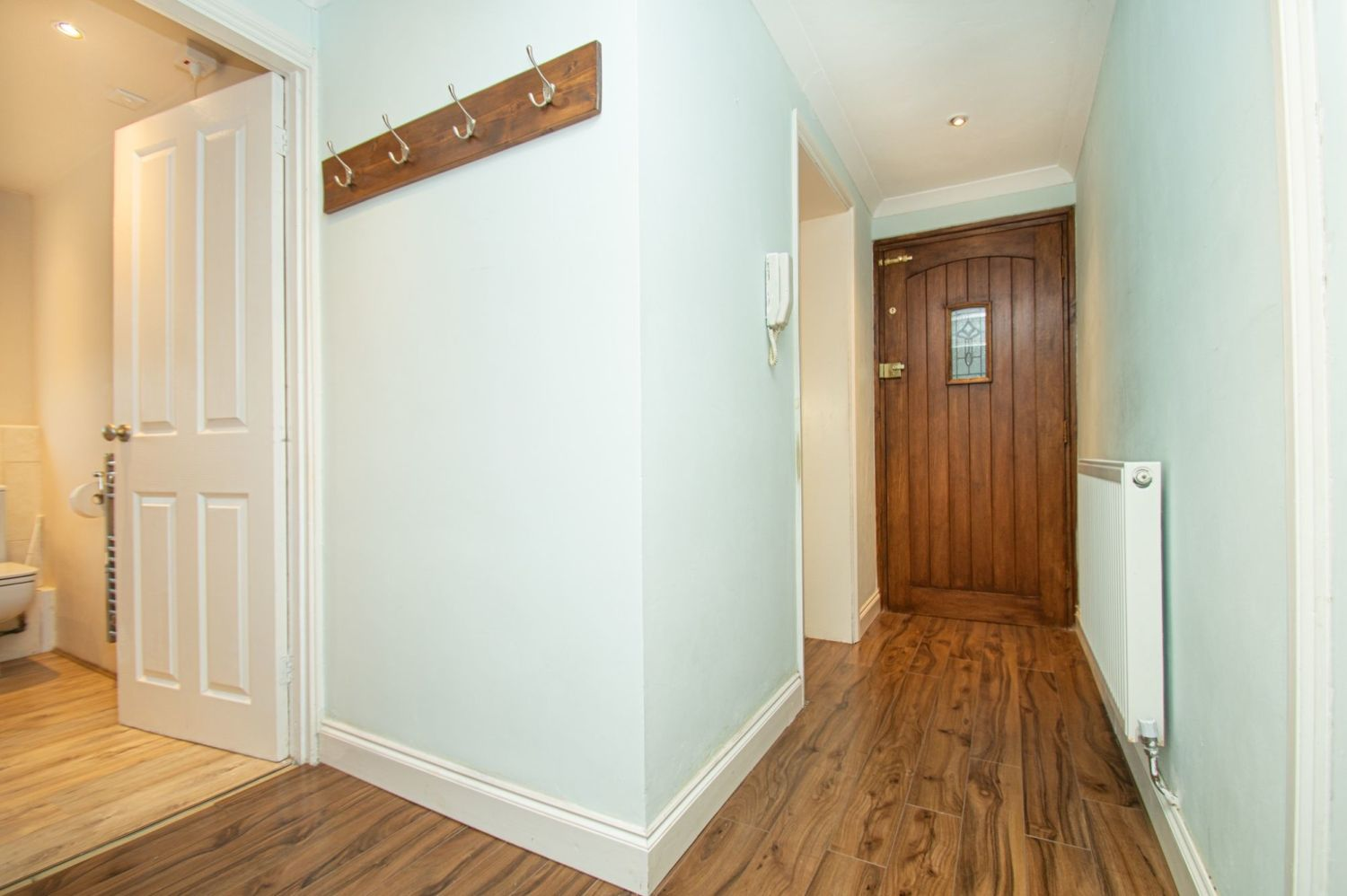 2 bed flat for sale in Malvern Avenue, Stourbridge  - Property Image 13