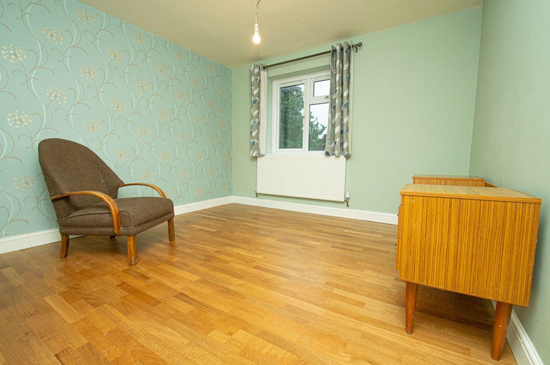2 bed flat for sale in Malvern Avenue, Stourbridge 8