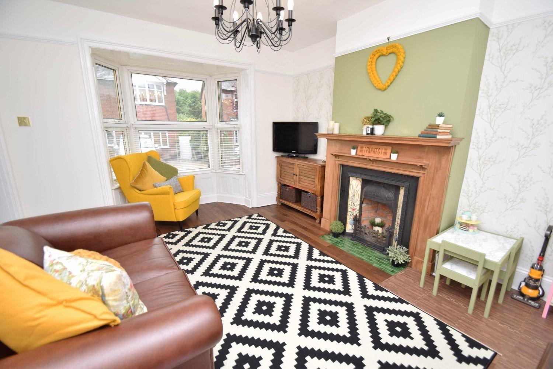 3 bed terraced for sale in Laurel Lane, Halesowen  - Property Image 3