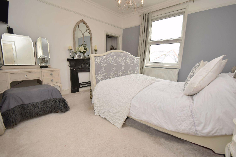 3 bed terraced for sale in Laurel Lane, Halesowen  - Property Image 9