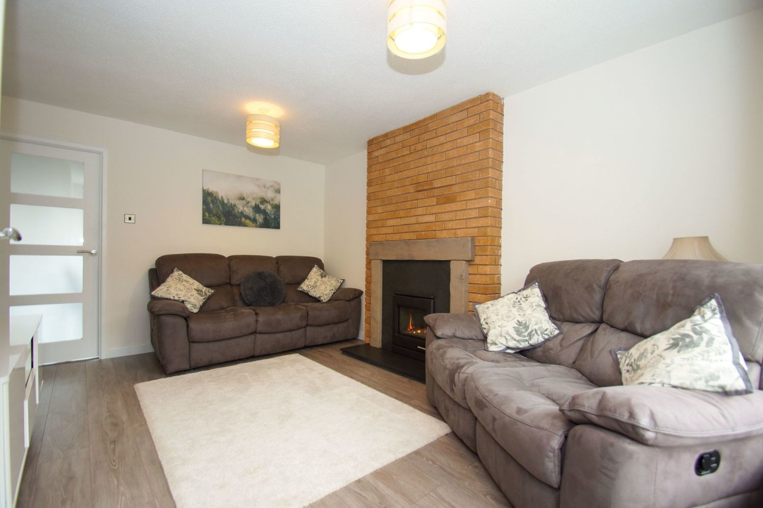3 bed detached for sale in Painswick Close, Oakenshaw 7