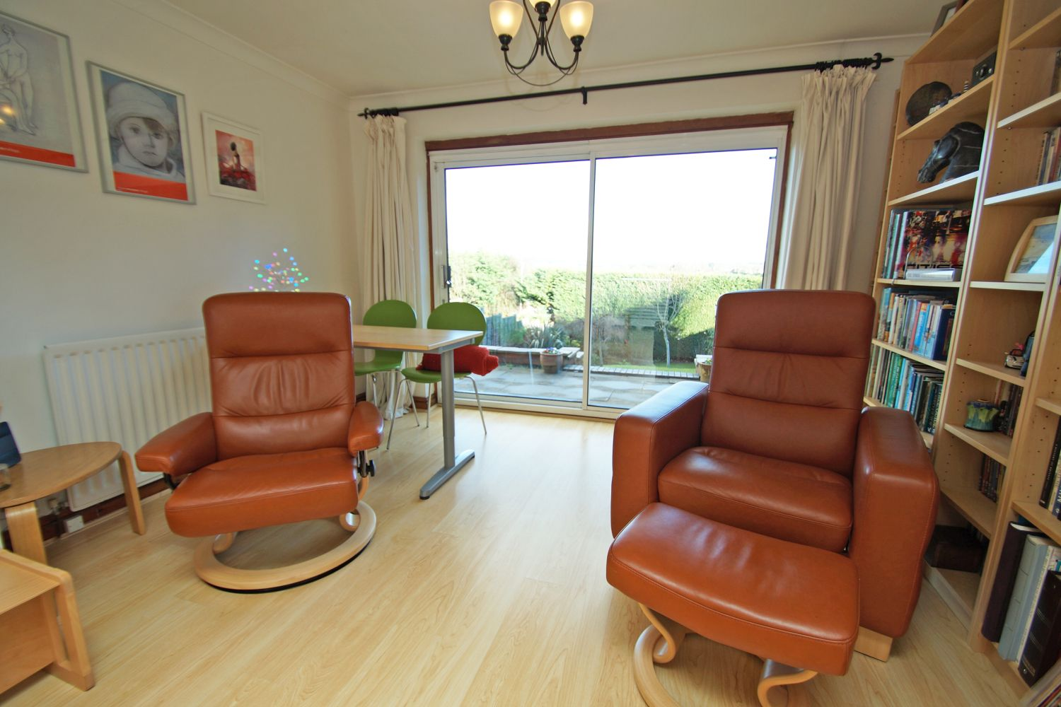 3 bed detached for sale in Fox Lane, Bromsgrove  - Property Image 10