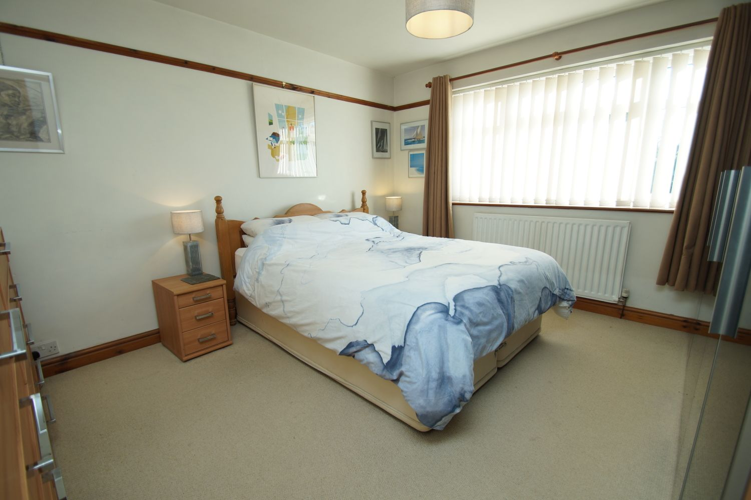 3 bed detached for sale in Fox Lane, Bromsgrove  - Property Image 13