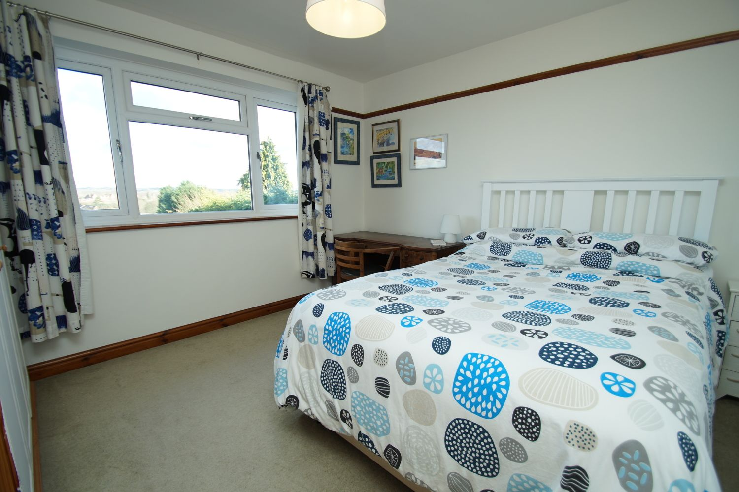 3 bed detached for sale in Fox Lane, Bromsgrove  - Property Image 14