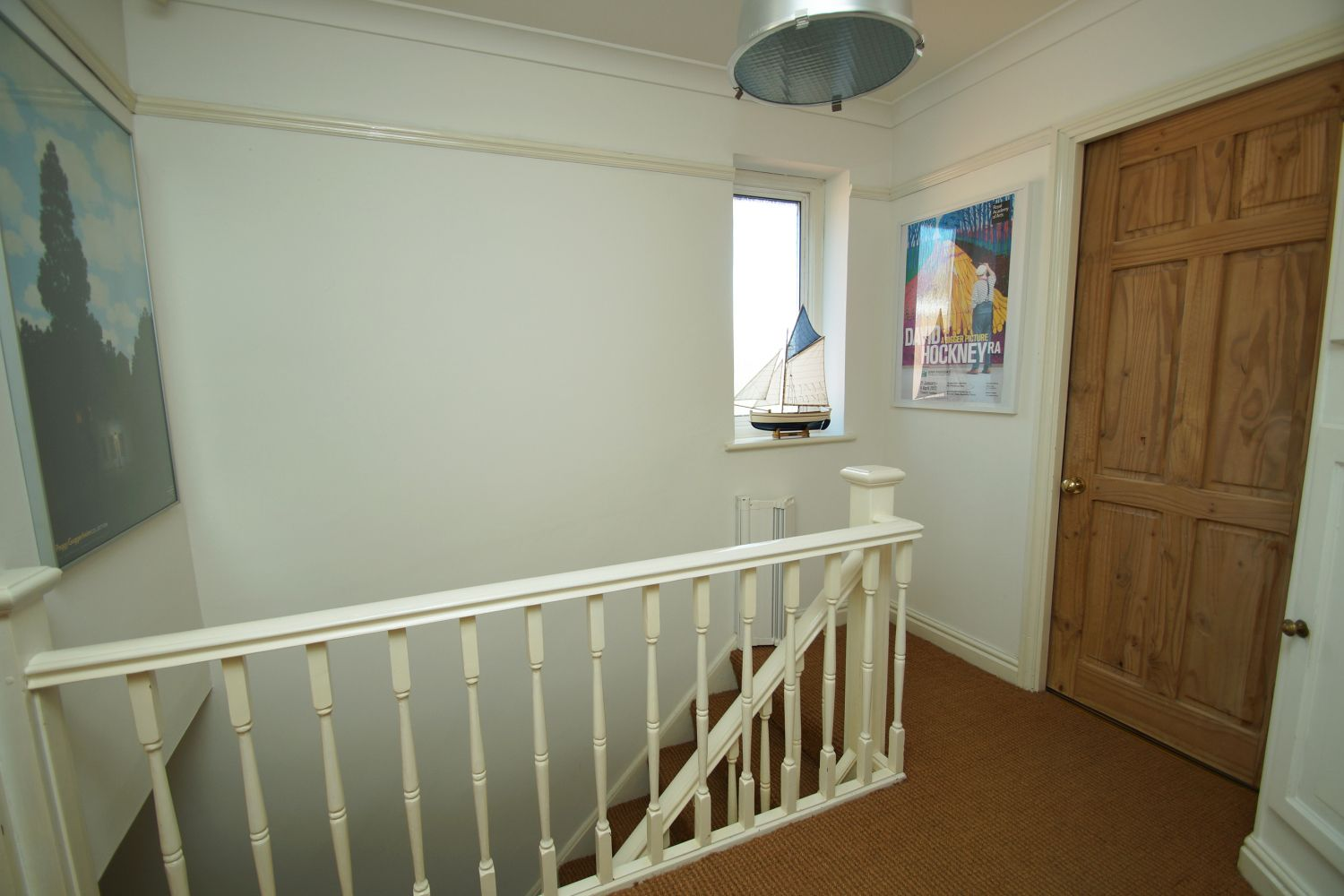 3 bed detached for sale in Fox Lane, Bromsgrove 15