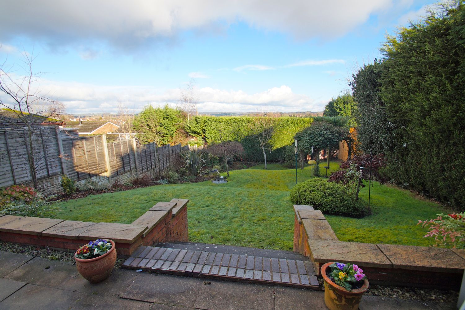3 bed detached for sale in Fox Lane, Bromsgrove  - Property Image 18