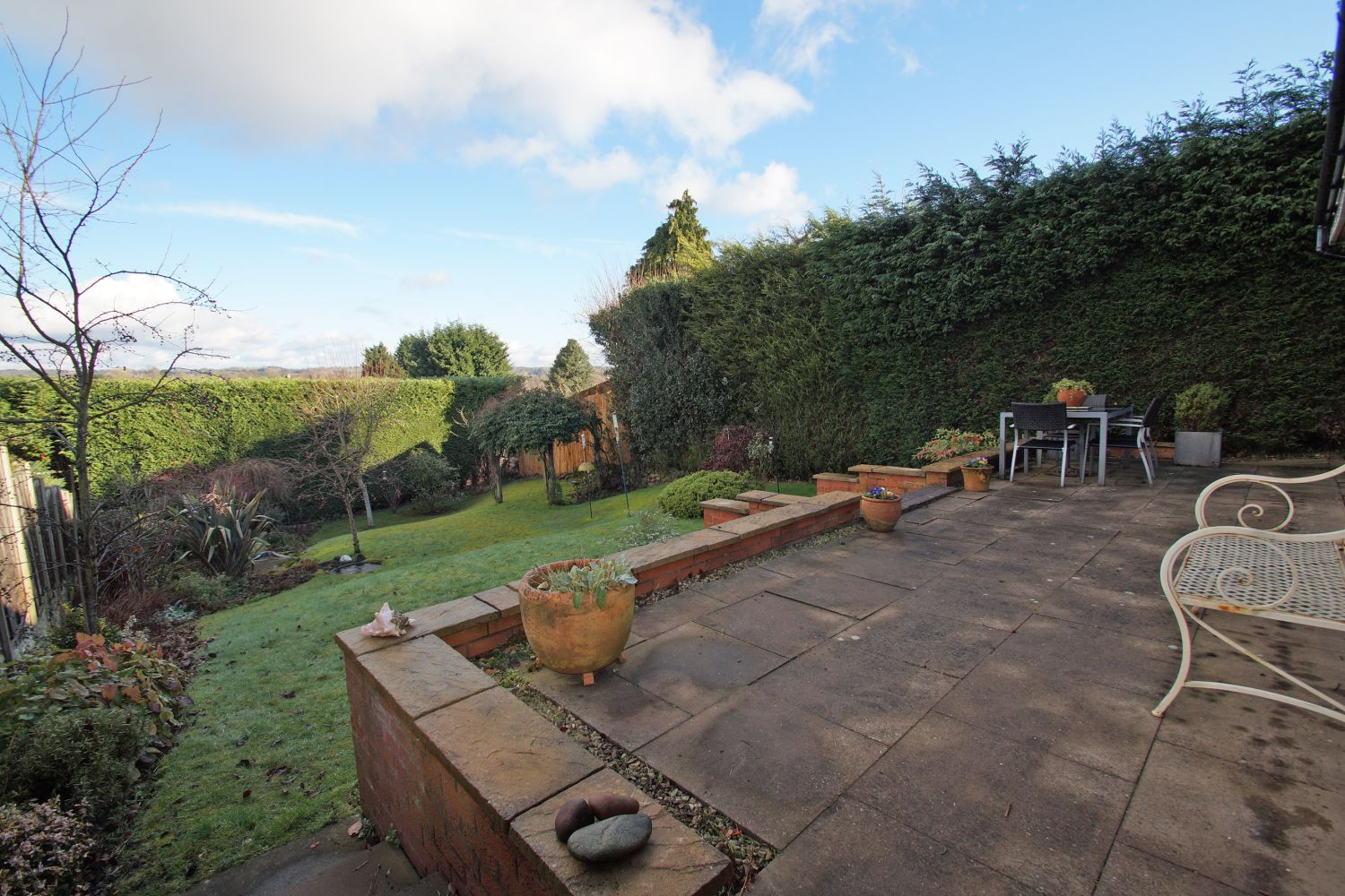3 bed detached for sale in Fox Lane, Bromsgrove 20