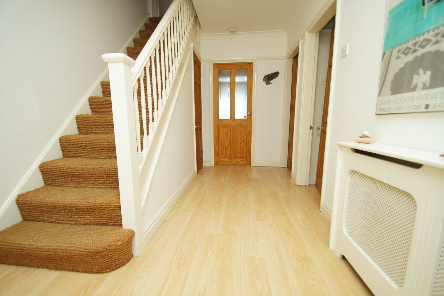 3 bed detached for sale in Fox Lane, Bromsgrove  - Property Image 3