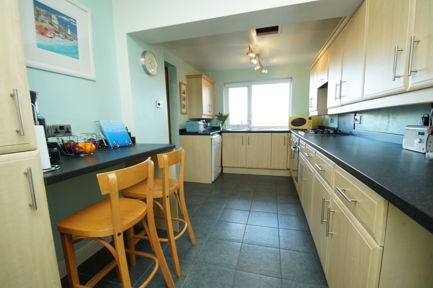 3 bed detached for sale in Fox Lane, Bromsgrove 5