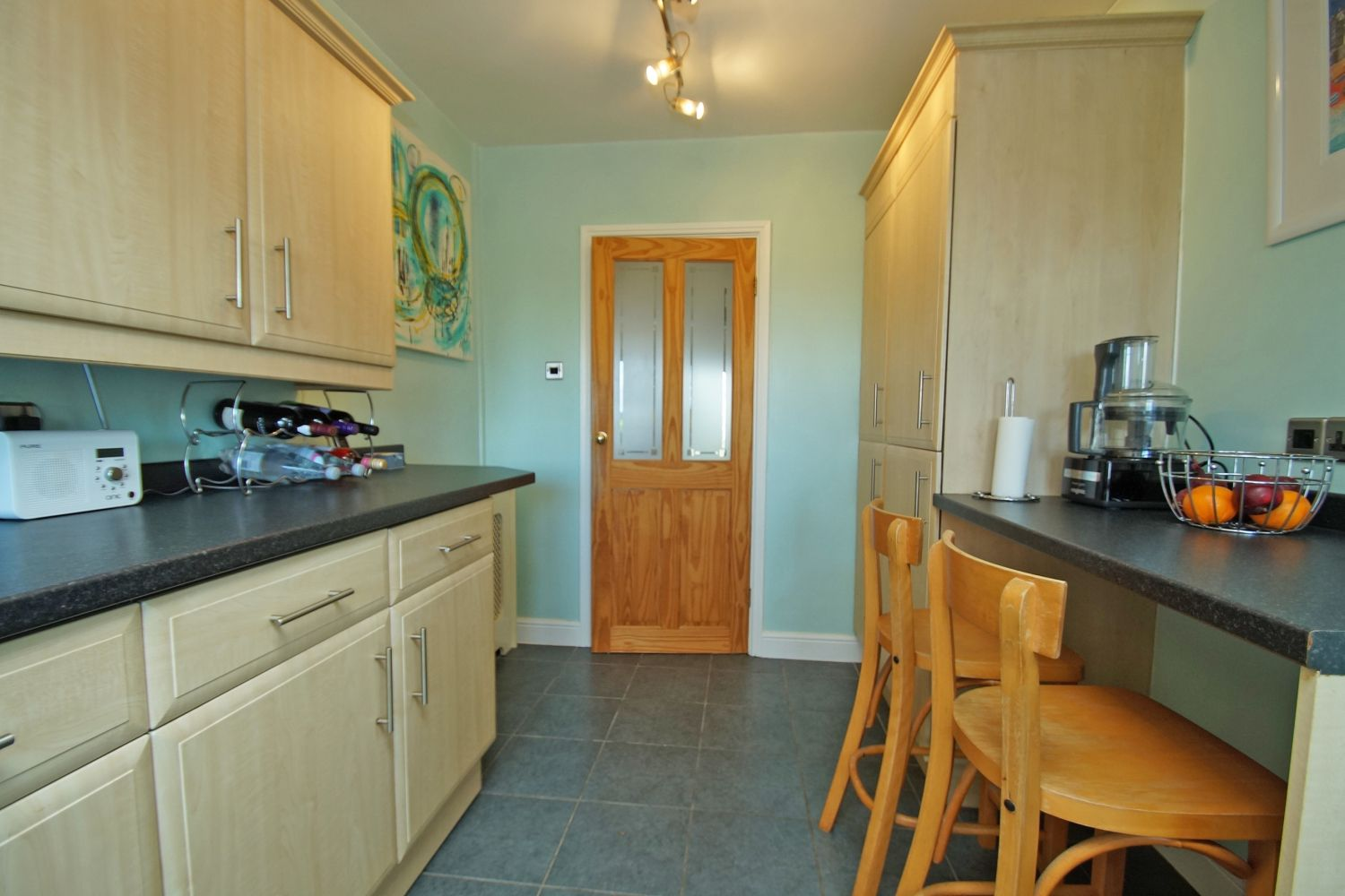 3 bed detached for sale in Fox Lane, Bromsgrove 7