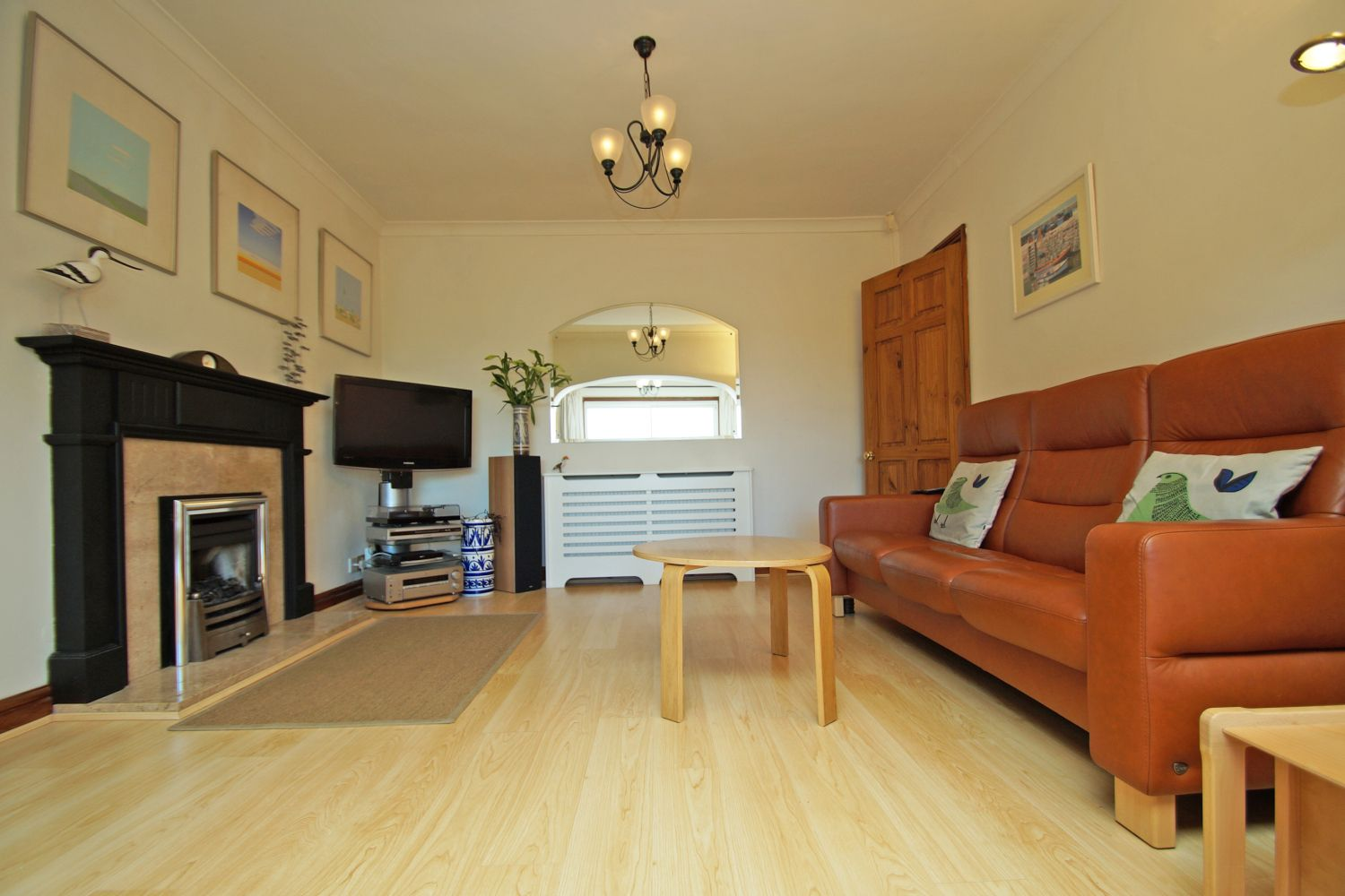 3 bed detached for sale in Fox Lane, Bromsgrove 9