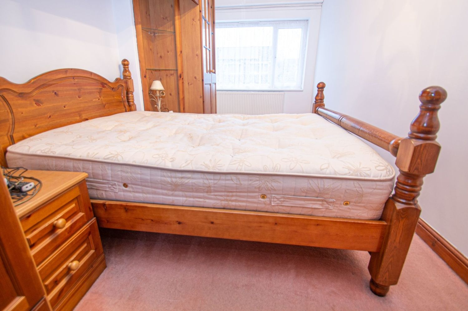 3 bed semi-detached for sale in Cheswick Close, Winyates Green  - Property Image 10