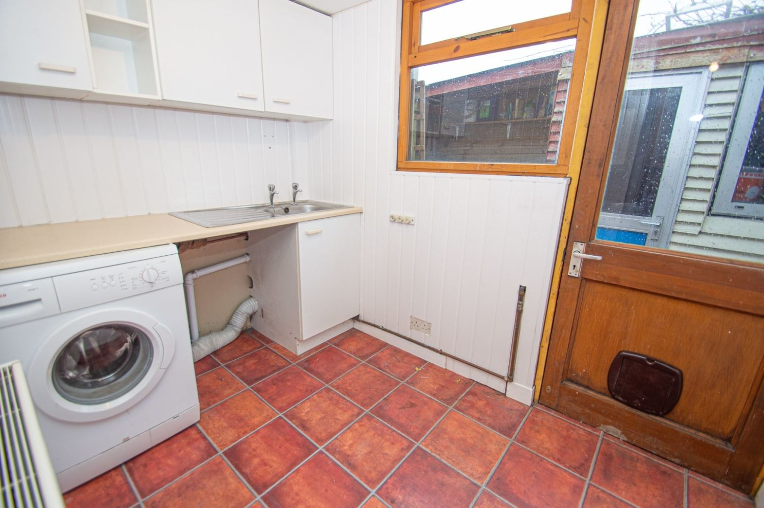 3 bed semi-detached for sale in Cheswick Close, Winyates Green  - Property Image 8