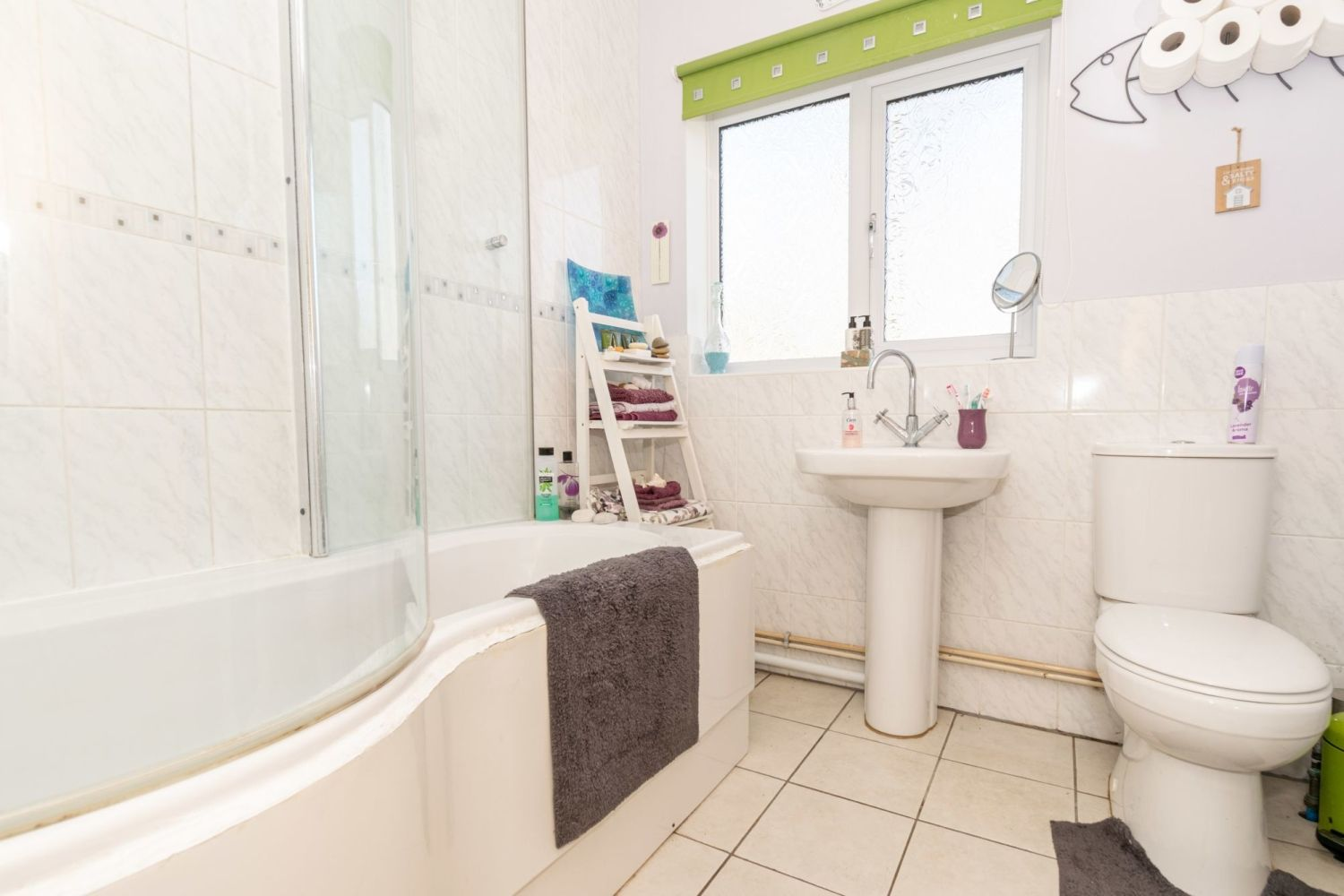 4 bed barn-conversion for sale in Brooklands Lane, Redditch 7