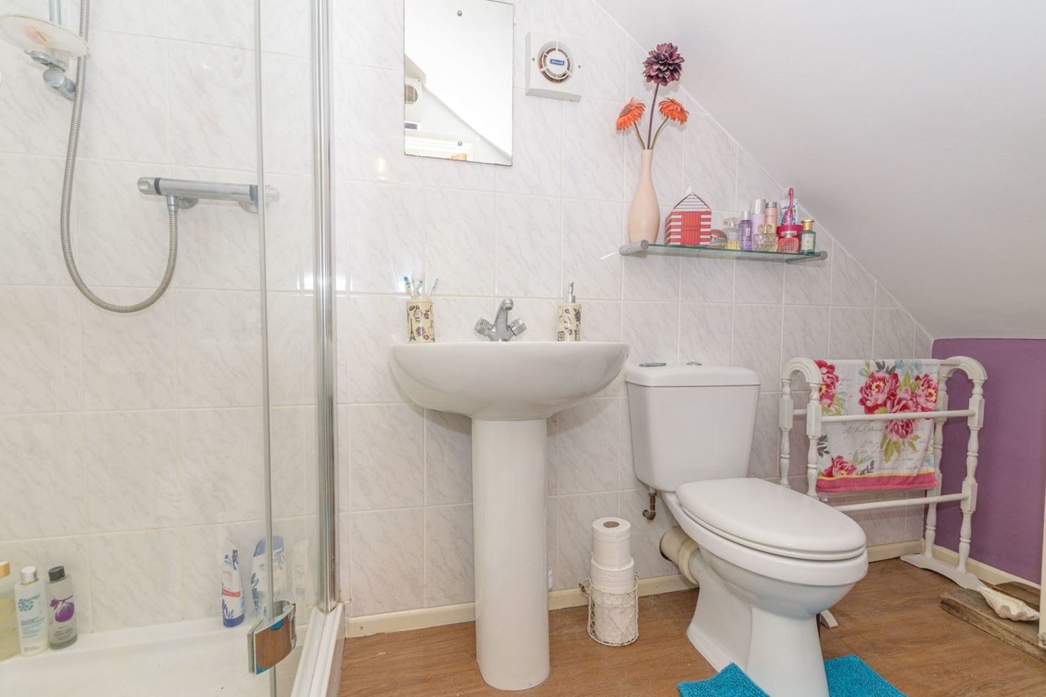 4 bed barn-conversion for sale in Brooklands Lane, Redditch 9