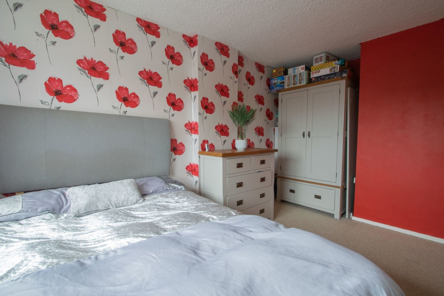 3 bed terraced for sale in Westcombe Grove, Birmingham  - Property Image 11