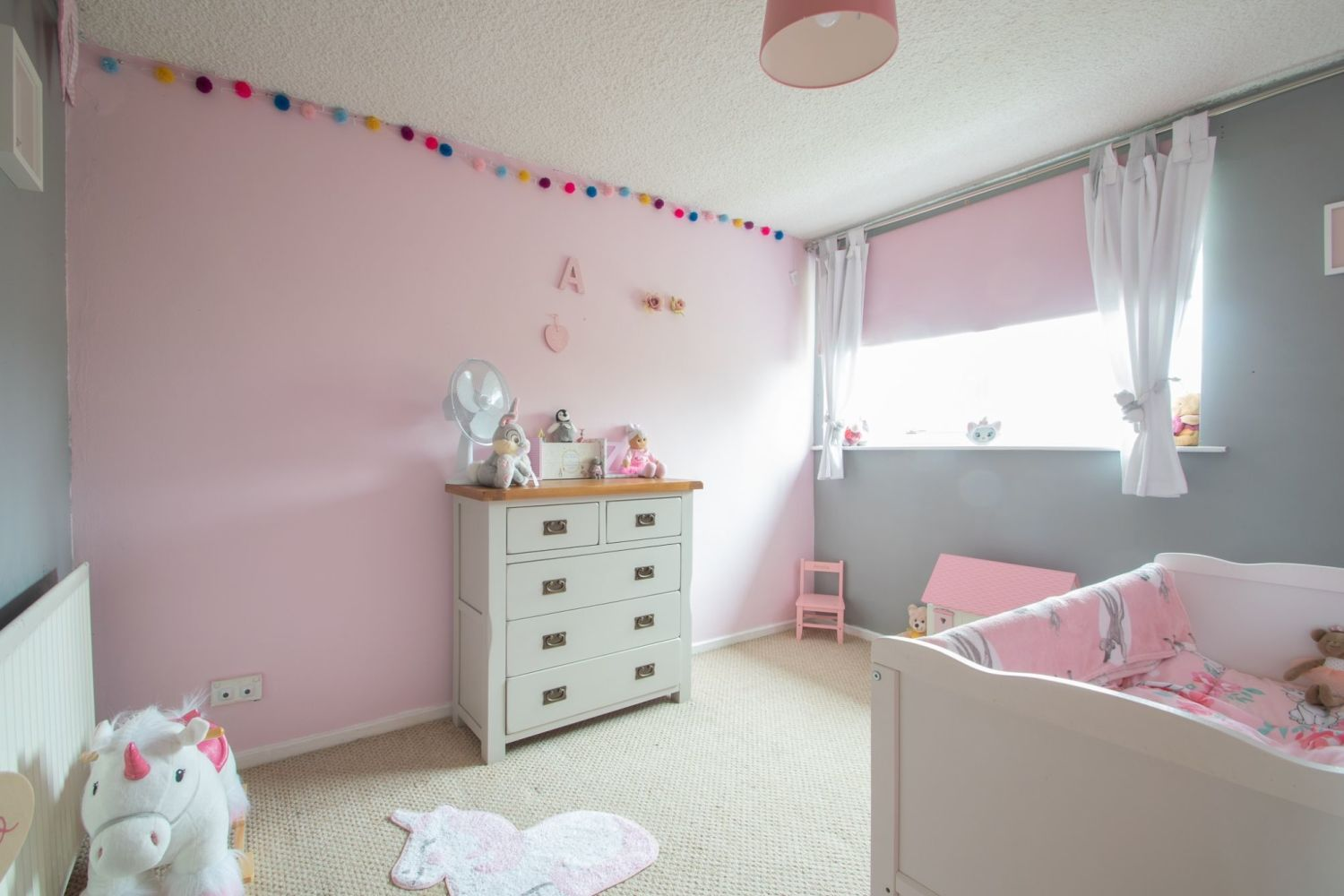 3 bed terraced for sale in Westcombe Grove, Birmingham  - Property Image 12