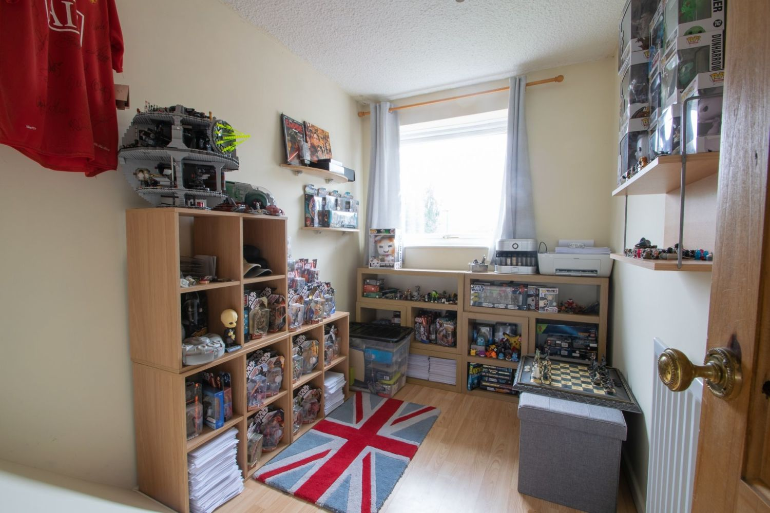 3 bed terraced for sale in Westcombe Grove, Birmingham  - Property Image 14