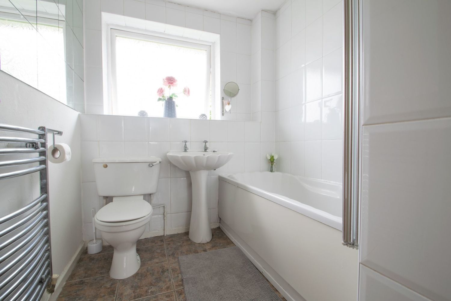 3 bed terraced for sale in Westcombe Grove, Birmingham  - Property Image 15