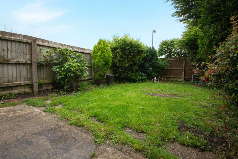 3 bed terraced for sale in Westcombe Grove, Birmingham 16