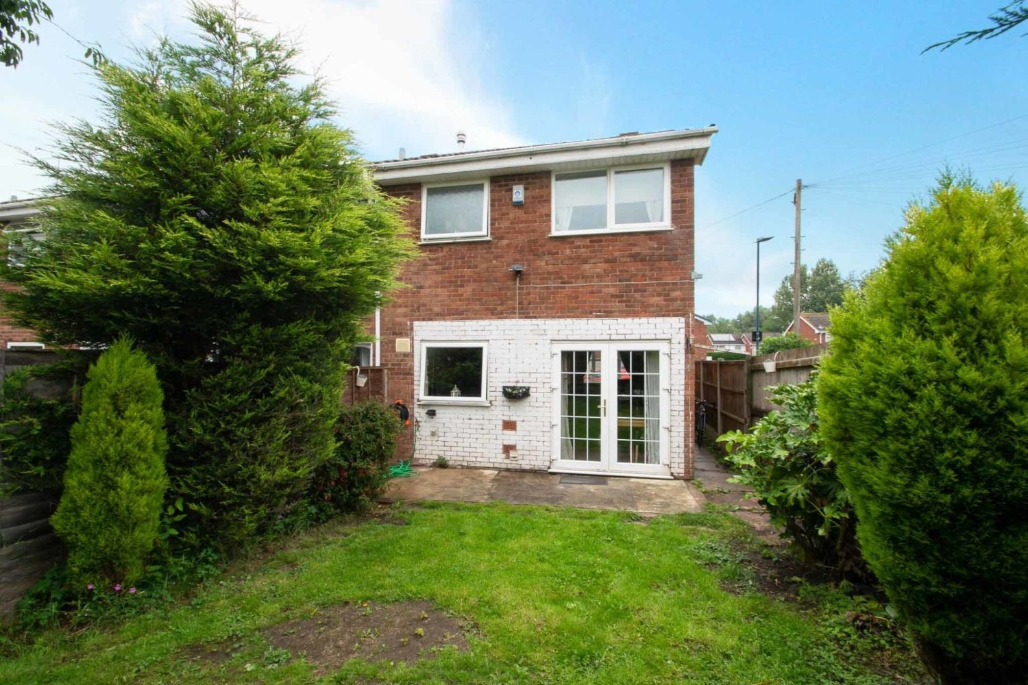 3 bed terraced for sale in Westcombe Grove, Birmingham  - Property Image 18