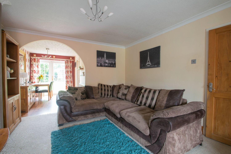 3 bed terraced for sale in Westcombe Grove, Birmingham 4