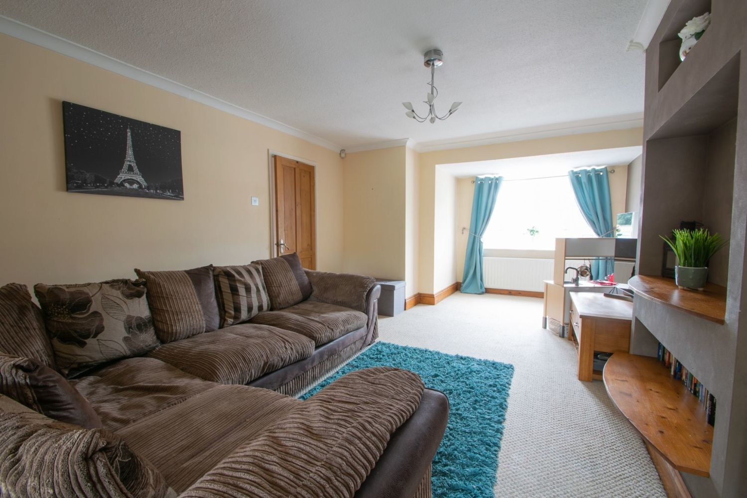 3 bed terraced for sale in Westcombe Grove, Birmingham  - Property Image 5