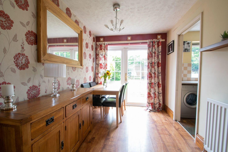 3 bed terraced for sale in Westcombe Grove, Birmingham 6