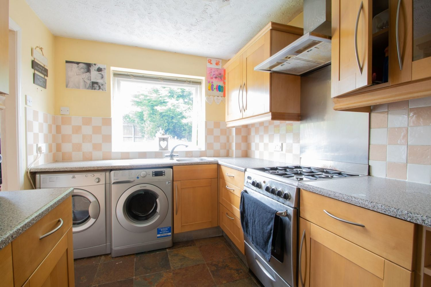 3 bed terraced for sale in Westcombe Grove, Birmingham  - Property Image 7
