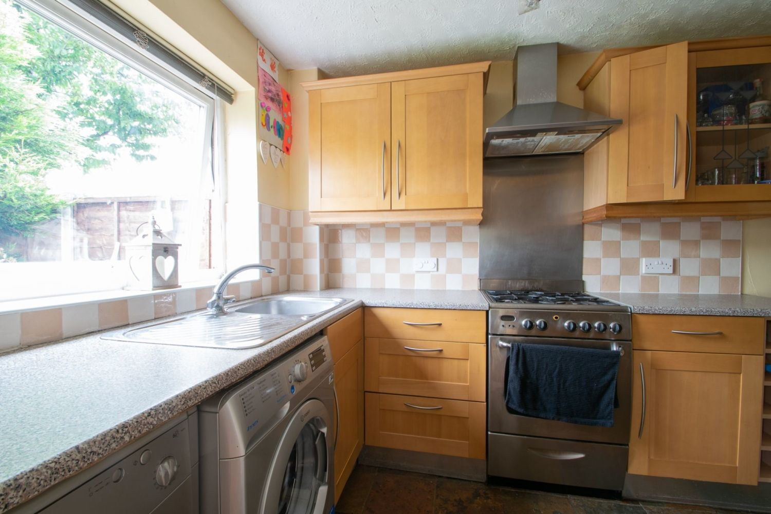3 bed terraced for sale in Westcombe Grove, Birmingham  - Property Image 8
