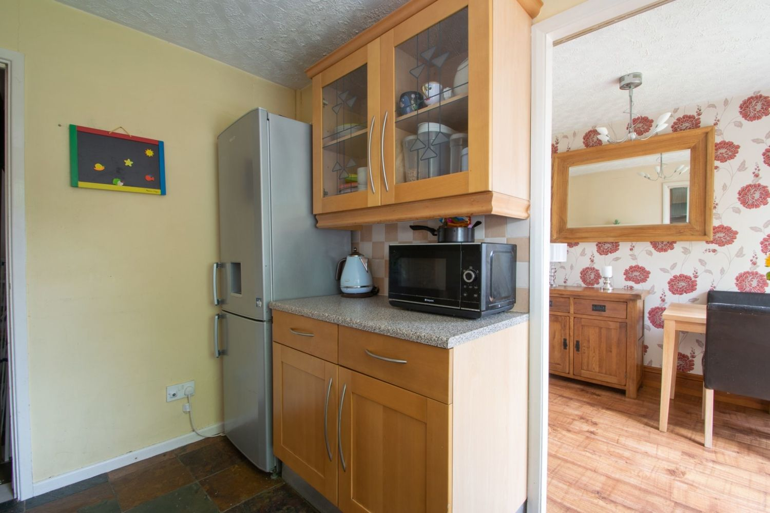 3 bed terraced for sale in Westcombe Grove, Birmingham  - Property Image 9
