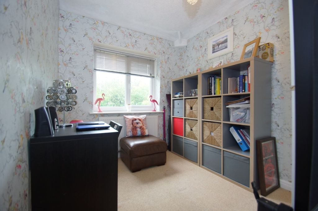 3 bed semi-detached for sale in Harvington Road, Weoley Castle, Selly Oak Birmingham B29  - Property Image 10
